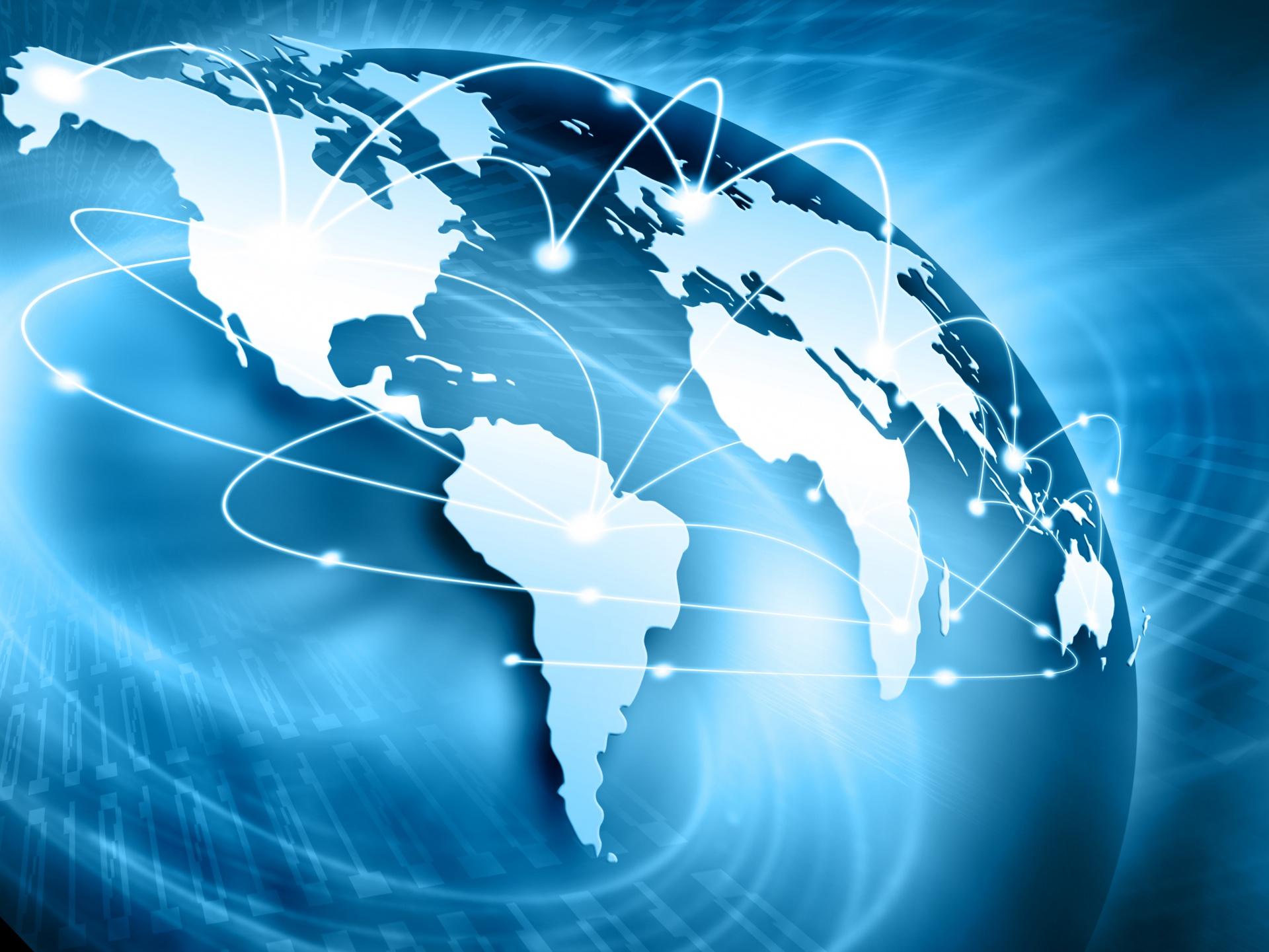 International shipbrokers and valuers - Eggar
