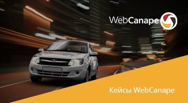 Интернет-реклама форд форд анализ сайта как архивировать кампанию в яндекс директ